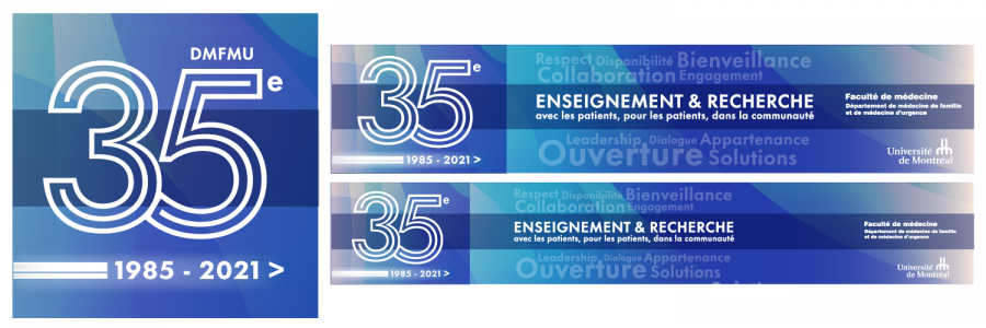 bandeau-departement-2021